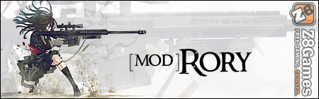[Image: MOD_Rory.png]