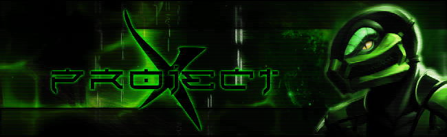[Image: Project-X.png]